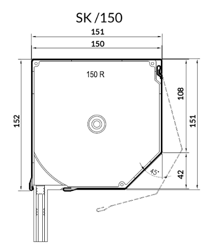 SK-150