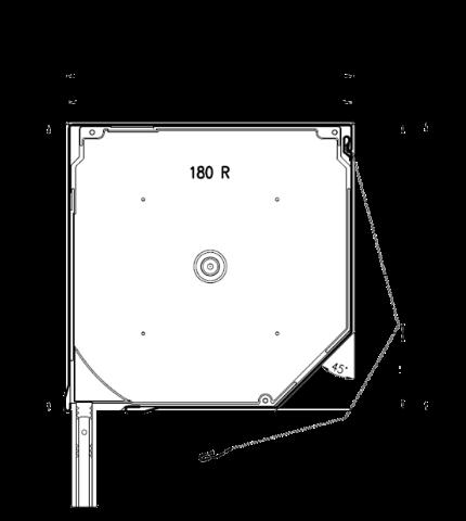 SK-180