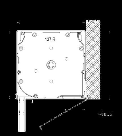 SP-E -137