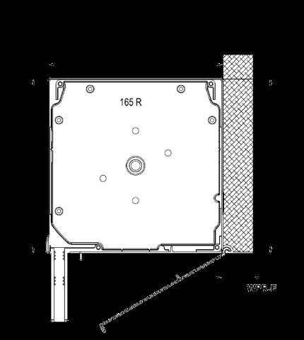 SP-E -165