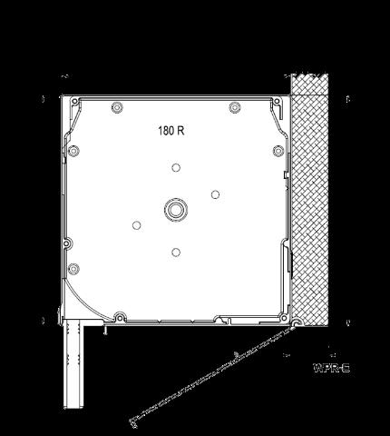 SP-E -180
